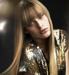 Как сделать греческую прическу на длинные волосы своими 58