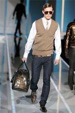 Много - московская молодёжная мужская мода,фото Вы найдете у нас!