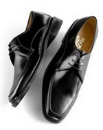 Обувь мода мода 2012 2013 осень зима