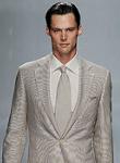 Тенденции мужской костюм тенденции