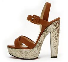 Aimeini Обувь Женская