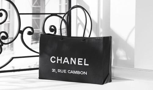 Аксессуары кожаная сумка для шоппинга