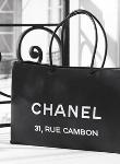От chanel аксессуары мода мода 2012 2013