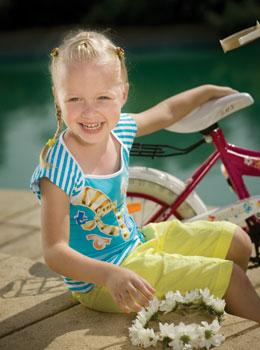 Мода - Интернет-магазин детской одежды