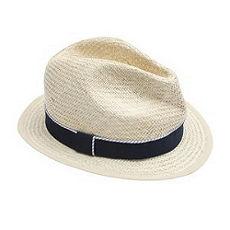 Топ-10 трендов мужской пляжной моды 2009