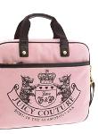 4d1d13b67526 Мода - Женские сумки для ноутбуков от Juicy Couture - Аксессуары ...
