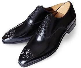 Мужские Туфли Картинки