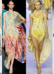 Модные пляжные платья 2011 1021588_2