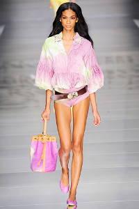 Модные пляжные платья 2011 1021588_3