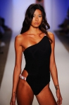 Mara Hoffman Mercedes-Benz Fashion Week Miami: Swimwear 2010