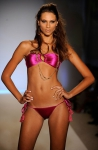 Poko Pano Mercedes-Benz Fashion Week Miami: Swimwear 2010